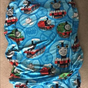 Other - Thomas the train bedding